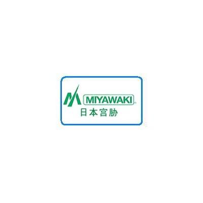 日本宫胁(MIYAWAKI)阀门,日本宫胁,热动力疏水阀