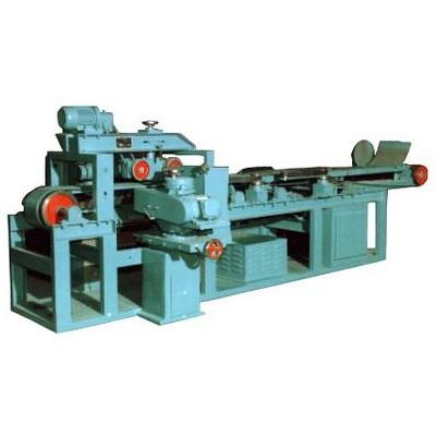 创业致富选金戈品牌电焊条生产机械设备