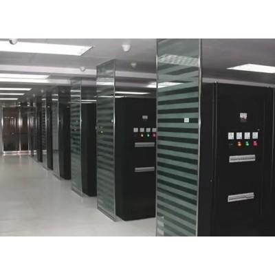 外贸网站建设专用香港服务器租用