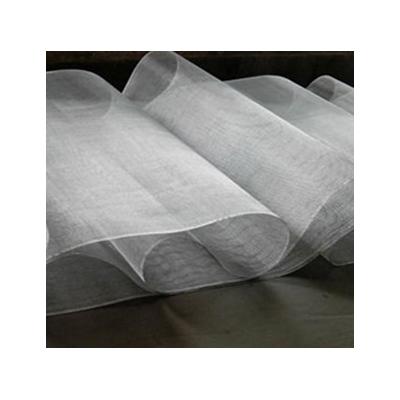 优质玻璃纤维窗纱网  防虫网尚亿您的选择