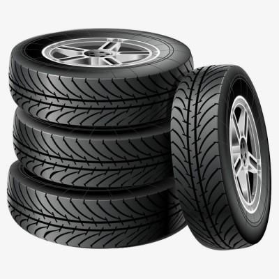 上海轮胎租赁 北京隔离墩轮子出租