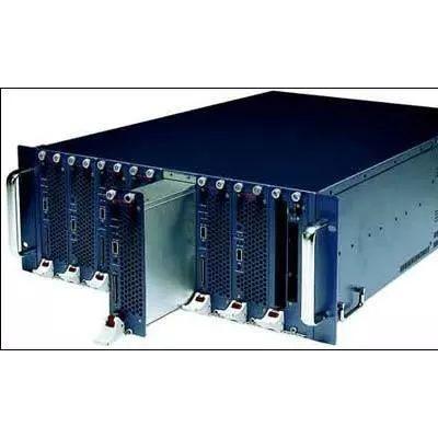 高速+多型号+多配置可选香港服务器租用