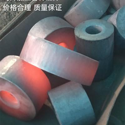 Cr12模具钢、H13圆钢、H13模具钢、13电渣锭