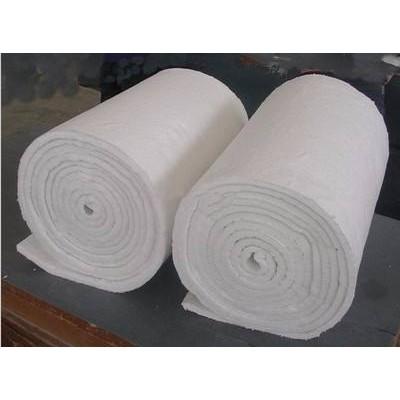 山东厂家供应陶瓷纤维毯硅酸铝毯 使用寿命长