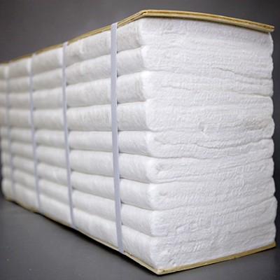 陶瓷纤维模块保温模块 大幅度提高窑炉耐火绝热性能
