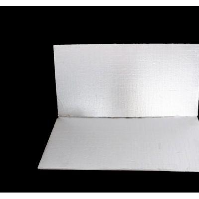 高温隔热材料纳米隔热板比常规材料节能30%