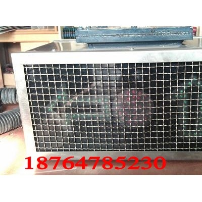 KXH127C矿用隔爆兼本安型岔位指示器低价格零购物风险