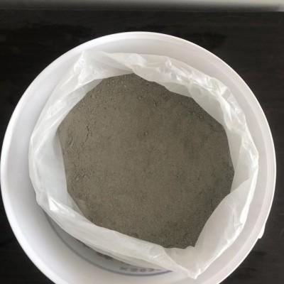 KS035 特种防水防腐材料 专注于卫生间、厨房防水