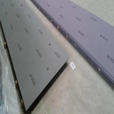 WearTuf450淬火或淬火加回火的交货状态新型耐磨钢板