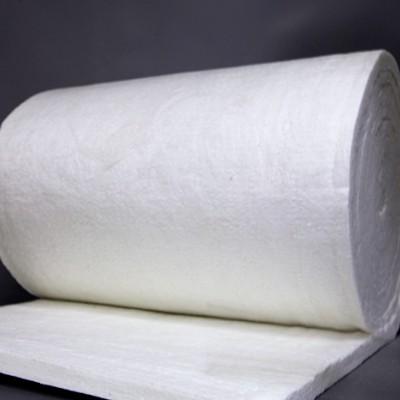 耐火材料高纯陶瓷纤维毯 欢迎来电咨询订货