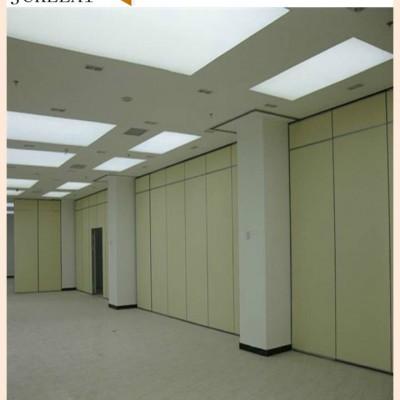 供应深圳酒店活动屏风,折叠门,推拉门,玻璃隔断,移动隔墙厂家