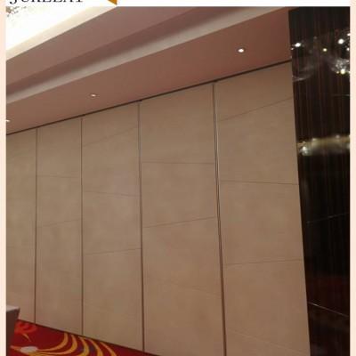 供应广州酒店活动屏风,折叠门,玻璃隔断,移动隔断墙厂家