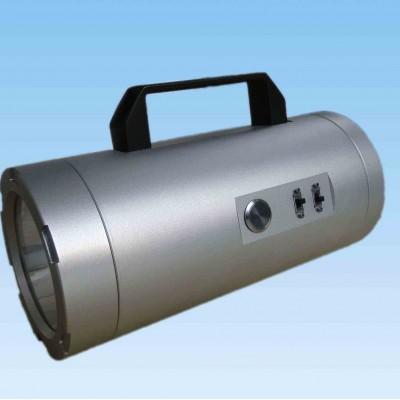 消防火焰模拟器 山东防爆型火焰模拟器价格