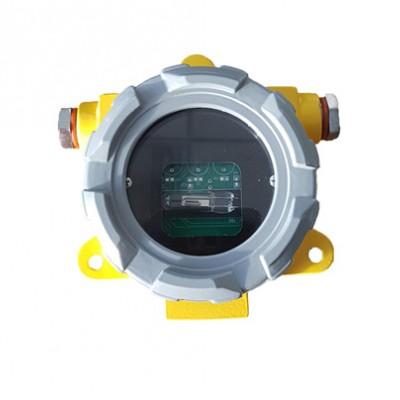 青岛紫外火焰探测器 消防火焰探测器价格