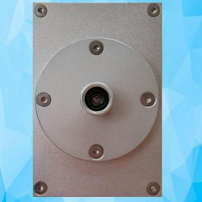 焦化厂专用红焦探测器 山东青岛红焦探测器价格