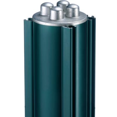西德福RE-065A10B/2液压滤芯