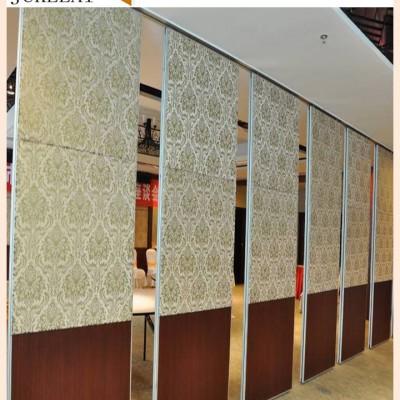 供应惠州活动隔断,隔断屏风,活动隔音墙,移动门 ,折叠门厂家