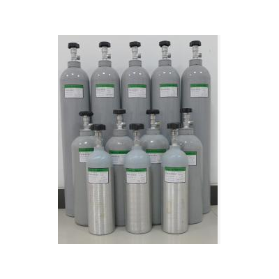 六氟乙烷C2F6