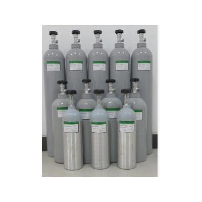 六氟化硫 SF6