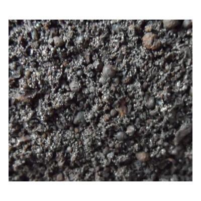 填充材料-钢砂,铁砂,配重铁砂