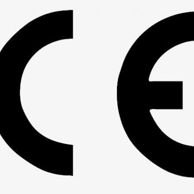 KN95口罩出口欧盟办理EN149认证