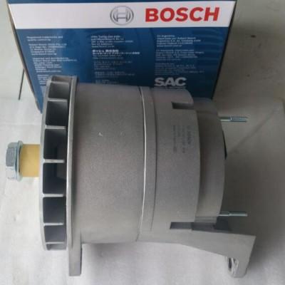 F042301164沃尔沃发电机