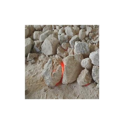 氧化镁肥料  镁肥 海城氧化镁