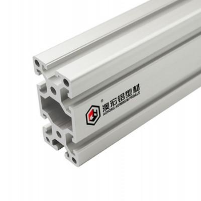 配件定制加工中的铝型材角件都有什么作用-澳宏铝业