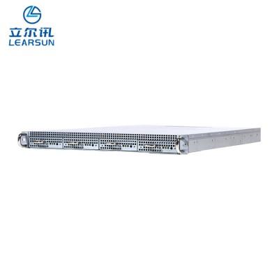 LR2124 12盘2U机架式服务器 视频存储服务器