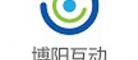 北京博阳互动科技发展有限公司