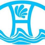 徐州海河水文设备有限公司