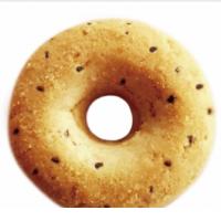 代餐饼干厂家贴牌OEM贴牌源头厂家