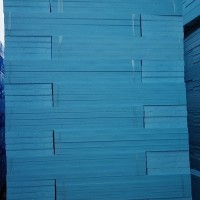 黄石挤塑聚苯板2021年价格/武汉江城兄弟挤塑板公司