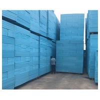 荆门挤塑保温板厂家生产/湖北暖空间挤塑板公司