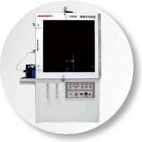 ZY6282-WR 毒性指数试验机