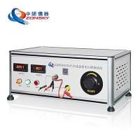 ZY6035C无螺纹端子电应力和热应力试验机