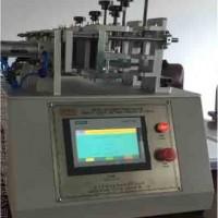 ZY6158A分断能力与正常操作试验机