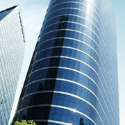 弈鸣展览工程(上海)有限公司