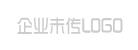 深圳金谷气体有限公司